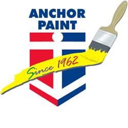anchorpaint