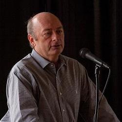Rick Brinkley