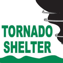 tornadoshelter