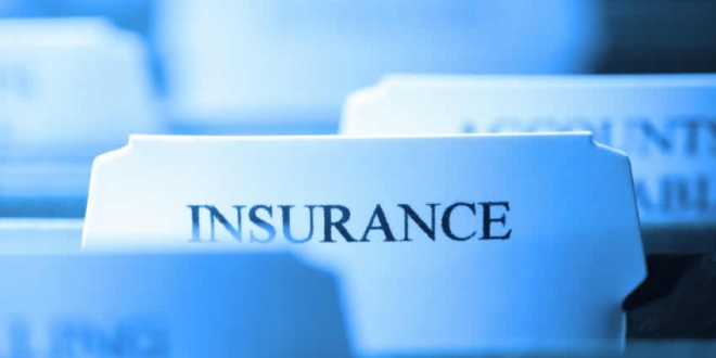 business-insurance-101