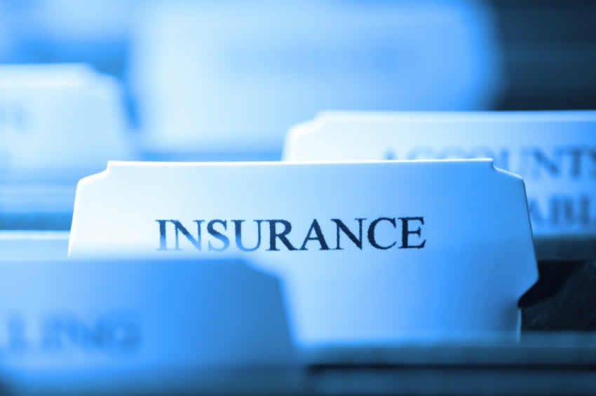 how to become an insurance underwriter in south africa