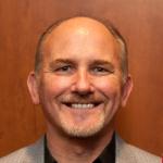 Tony Lennox CFM – Sponsorship/Membership Chairman