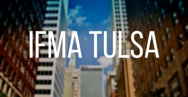 IFMA TULSA