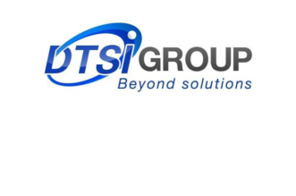 dtsi-group-600px-logo