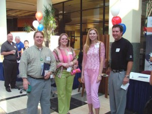 2005_ifma_after_hours_10_20140206_1360475581