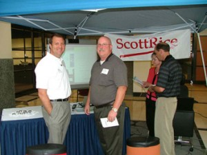 2005_ifma_after_hours_11_20140206_1867946907