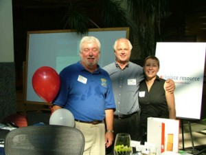 2005_ifma_after_hours_12_20140206_1810187469