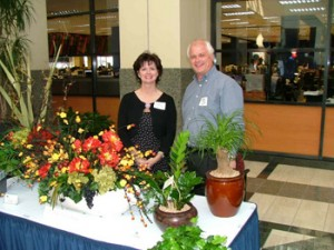 2005_ifma_after_hours_13_20140206_1431022073