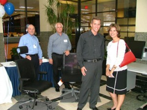 2005_ifma_after_hours_2_20140206_1850176365