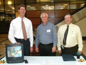 2005_ifma_after_hours_5_20140206_1128958756