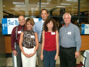 2005_ifma_after_hours_6_20140206_1641462961