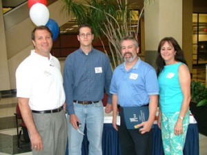 2005_ifma_after_hours_7_20140206_1724325838