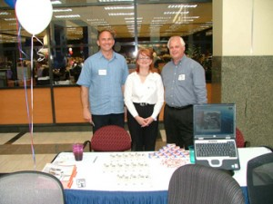 2005_ifma_after_hours_8_20140206_2054492354